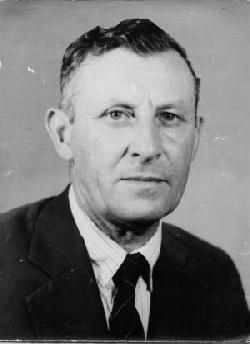 Erich Hans Lohmann