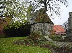 Igreja Evangélica de Haverbeck