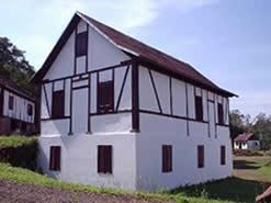 Museu da Família Lohmann